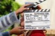 Татар телендә иң яхшы кыска метражлы телевизион фильмнар сценариена республикакү