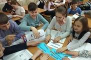 Россия мәктәпләрендә Финанс грамоталылыгын укытачаклар