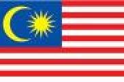 Татарстан һәм Малайзия фән-техника өлкәсендә хезмәттәшлек итәчәк