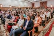 Алабугада мәктәп укытучыларының халыкара фестивале узачак