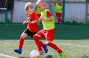 Татарстан мәктәпләренә футбол дәресләре кертеләчәк