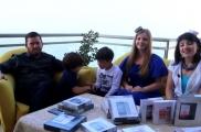Интернетта татар теленә багышланган видеороликлар бәйгесе башланды