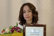 """Кукмараның """"Ромашка"""" балалар бакчасы"""