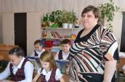 Азнакай укытучысы Бөтенроссия педагог осталыгы конкурсында җиңү яулаган