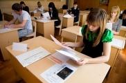Татарстан укучылары дәүләт йомгаклау аттестациясен кабат үтәргә җыена