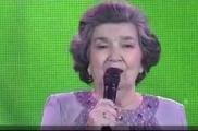 Флюра Сөләймановага Рәшит Ваһапов премиясе тапшырылачак
