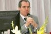Мәгариф һәм фән министры Альберт Гыйльметдинов