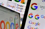 Google белем бирү оешмаларын бушлай контентка тоташтырачак