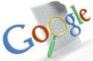 """Игътибар! """"Google 2014 өчен Дудл"""" конкурсы"""