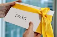 Татарстанның яшь галимнәре 500 мең сум күләмендә грантка дәгъва итә алалар