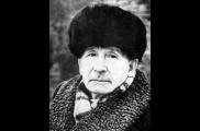 Белем.ру порталында Сибгат Хәкимгә багышланган онлайн-викторина