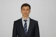 Ел укытучысы – 2017 Алмаз Хәмидуллин
