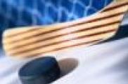 Зәйдә район беренчелегенә хоккей буенча яшүсмерләр командалары арасында ярышлар