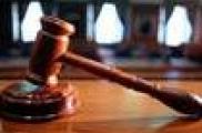 Суд БДИны татарча бирергә рөхсәт итми