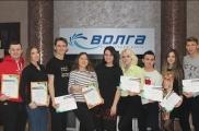 ZAMAN Татар блогинг мәктәбе