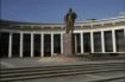 Университетның татар бүлегендә тагын кыскартулар бара