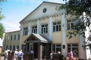 Ижауда татар мәктәбе мөдирен искә алдылар