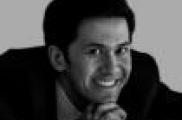 Бүген Казанда классик татар җыр сәнгатенең дәвамчысы Айрат Имашев концерты уза