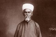 Мәскәүдә татар халкының күренекле мәгърифәтчеләре фотолары күргәзмәсе эшли