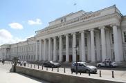 Казан вузлары абитуриентлар арасында иң популяр белгечлекләрне атады
