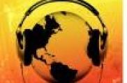 Татарча радио тыңлау