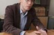 Казан федераль университетының социология кафедрасы доценты, социология фәннәре