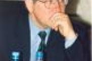 "М.Лотфуллин: ""Милли мәктәпләрнең иң беренче бурычы – предметларны татар телендә укыту"""