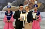 Астанада Муса Җәлил исемендәге беренче әдәби конкурста җиңүчеләрне атадылар