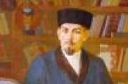 Каюм Насыйри исемендәге XI төбәкара яшүсмерләрнең фәнни-тикшеренү укулары