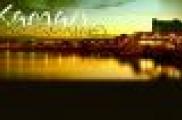 Г.Камал исемендәге Татар дәүләт Академия театры казанлылар һәм шәһәр кунаклары ө