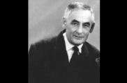 Касыйм Хәмзин – галим, педагог, мәгърифәтче