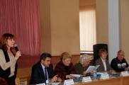 Казанның мәктәпкәчә һәм башлангыч белем бирү педагоглары өчен семинар уздырыла