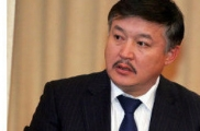 Кыргызстан спикеры: Татарстанда алынган югары белемнең кыйммәте зур!