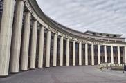 Университетта бушлай татар теле курслары башлана