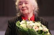 «Дулкыннар» Клара Булатова иҗатына багышланды