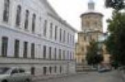 КФУ каршындагы Н.И.Лобачевский исемендәге лицей Россиянең иң яхшы 25 мәктәбе исе