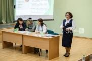 Бүген Казанда Россиянең иң яхшы татар теле һәм әдәбияты укытучылары көч сынаша