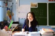 Педагоглар, тәрбиячеләр һәм мәктәп китапханәләре хезмәткәрләре өчен Бөтенроссия конкурслары