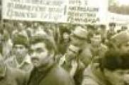 Казанда кырым татарларына багышланган күргәзмә эшли