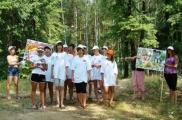Краснодар һәм Кырым курортларында быел 5 мең Татарстан баласы ял иткән
