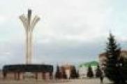 Лениногорскида узган август киңәшмәсендә белем бирү процессына уку-укыту техноло