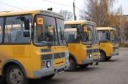 Татарстанда төзексез навигация системалы мәктәп автобусларында йөрүгә юл куйганнарны җавапка тартырга уйлыйлар