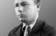 Мансур Мозаффаров