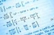 Казанның 131 нче физика-математика лицейы укучысы Әмир Ягудин Уралдагы яшь матем
