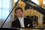 Франциянең Меdici.tv телеканалы Татарстанның Дәүләт симфоник оркестры һәм Денис Мацуевның концертларын күрсәтә башлады