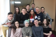ZAMAN Татар блогинг мәктәбенә рәхим итегез!