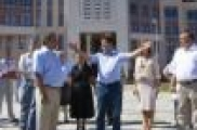 12-нче татар гимназиясе