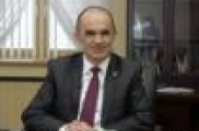"""Э. Фәттахов: """"Милли белгечләр әзерләү үзәгенең берсе Арчада була"""""""