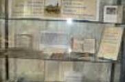 Болгар һәм Зөя шәһәрләренең тарихи ядкәрләре