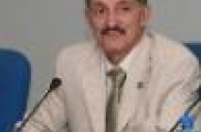 Татарстан Республикасының Мәгариф һәм фән министрлыгы